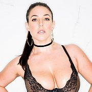 Can't Wait For That BBC with Angela White