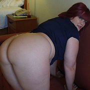 Whooty Big Butt Milf With Marcy Diamond