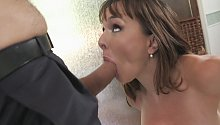 2:19 A Hotwife Is A Happy Wife 2 with Cytherea