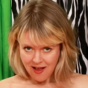 Mature Slut Rides A Hard Cock with Jamie Foster