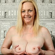 Big Naturals with Suzie Stone