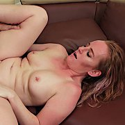 Hot MILF Action with Roxy Normandy