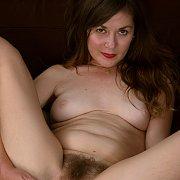 Mature Sensual with Olivia Johnson
