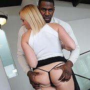 I Love Cucking My Hubby with Kate England