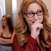 Mom's Master Plan with Edyn Blair, Tina Rayne