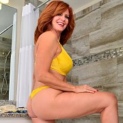Your Wettest Dreams with Andi James