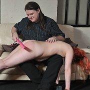 Amateur BDSM Domination: Part I
