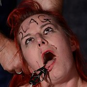 Amateur BDSM and Humiliation: Part 1