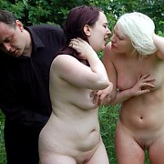 Amateur Spankees Whipping