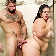 Dripping With Desire with Karla Lane