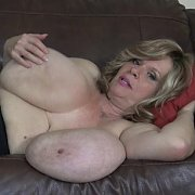 Couch Invitation with Suzie Q
