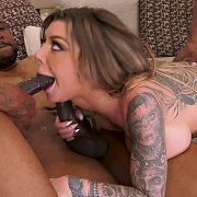 Daddy Comes Over with Karma Rx