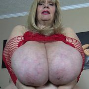 Fabulous Fapable Tits with Suzie Q