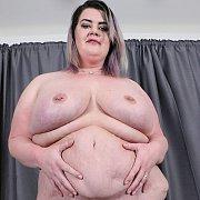 Sexy with Nicole Bash