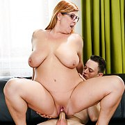 The Horny Professor with Tammy Jean