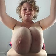 POV Tits In Your Facewith Lily Drambue