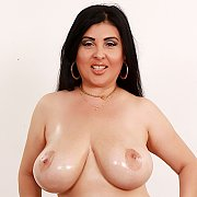 Thick N Juicy BBW Gets Naked with Jaylene Rio