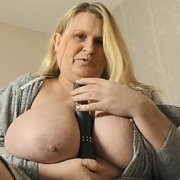 Lonely Horny BBW with Samantha Sanders
