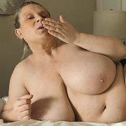 Buxom Milf Seduction with Samantha Sanders