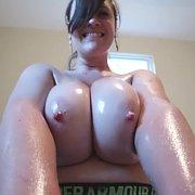 Webcam 31 with Lana Kendrick