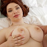 Come To The Bedroom with Annabel Redd