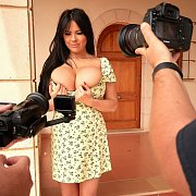 Romantic Lace BTS 2 with Rachel Aldana