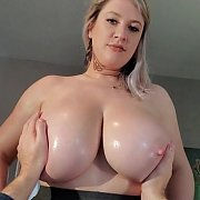 Hands On Trailer with Lana Kendrick