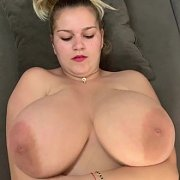 Breast Expansion Wonder with Erin Star