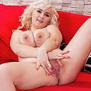 The Perfect Wife with Lola Paradise