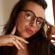Internet Famous Secrets with Tyla Jessop
