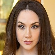 From Dress To Sweats with Chanel Preston