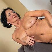 Private Pleasures with Olivia Westervelt