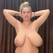 Hard Bouncing Makes You Cum with Erin Star