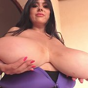 Perfect in Purple 2 Trailer with Rachel Aldana