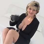 Lockdown Edging Session with Lady Sonia