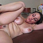Busty Pleasure with Melanie Hicks