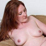Feeling Hot with Aella Rae