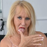 Mature Sexuality with Sandy Pierce
