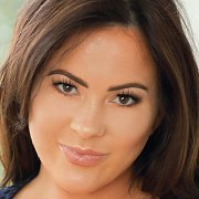 Navy Bliss Set 1 with Rachel Aldana