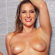 Wet For It with Lady Teresa