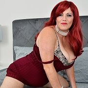 Full Figure Fantasy with Roxee Robinson