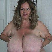 Big Boobs Hiding Spot with Suzie Q
