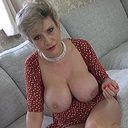 Cumming In Aunties Mouth Before Your Mother Arrives with Lady Sonia