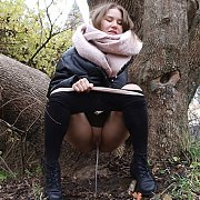 In The Grounds with Nov Lera