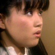 Cute And Shy Asian School Girl