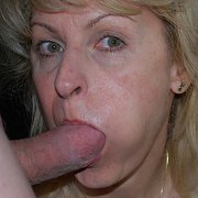 Tasty And Slutty Mature Housewife