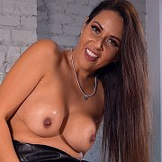 Hard Promtion: The Movie with Roxxy Lea