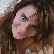 Flacid Love with Amy Wild