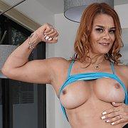 Fit Hotness with Juliett Russo