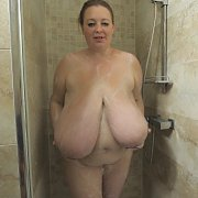 Your Shower Wet Dream with Lily Drambue